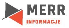 MERR – tylko najświeższe wiadomości