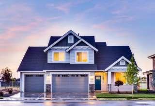 nieruchomość z gdyńskiego skupu nieruchomości